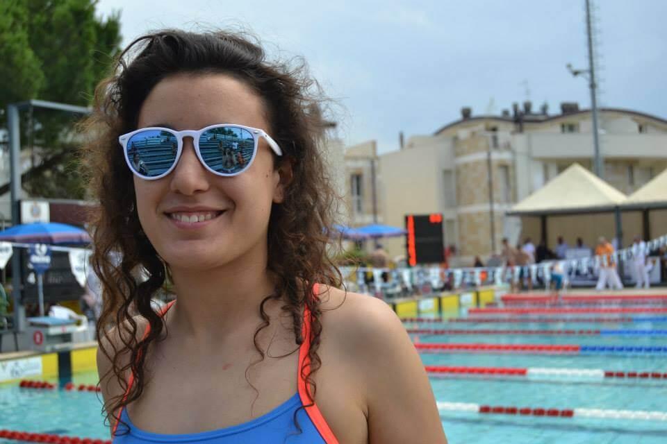 Anna Fracassi