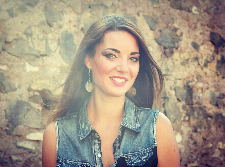 Maira Adriani